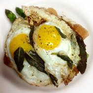 scallions-breakfast-eggs-asparagus.jpg