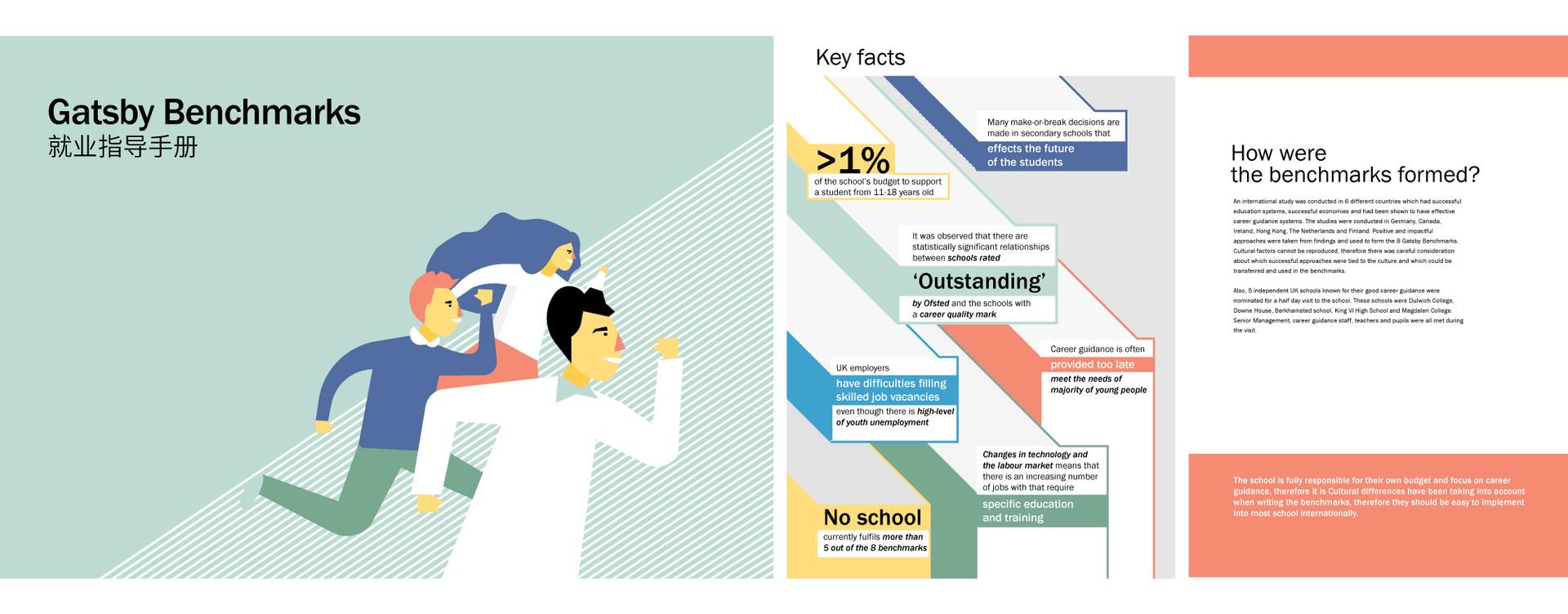 infographics-13.jpg