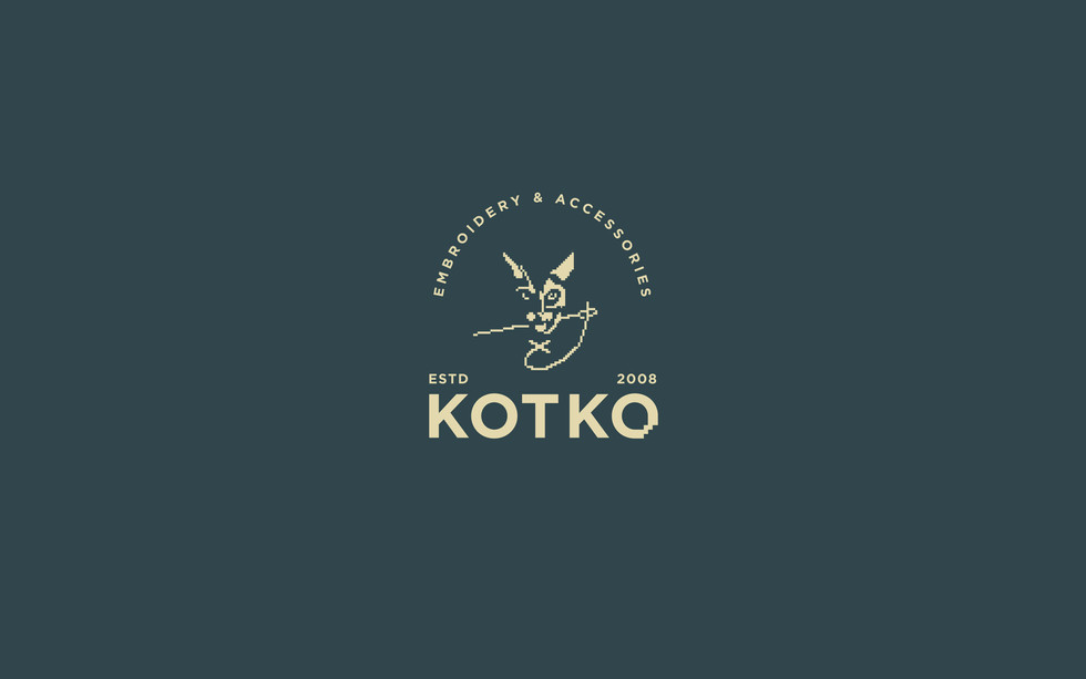 KOTKO_presentation-10.jpg