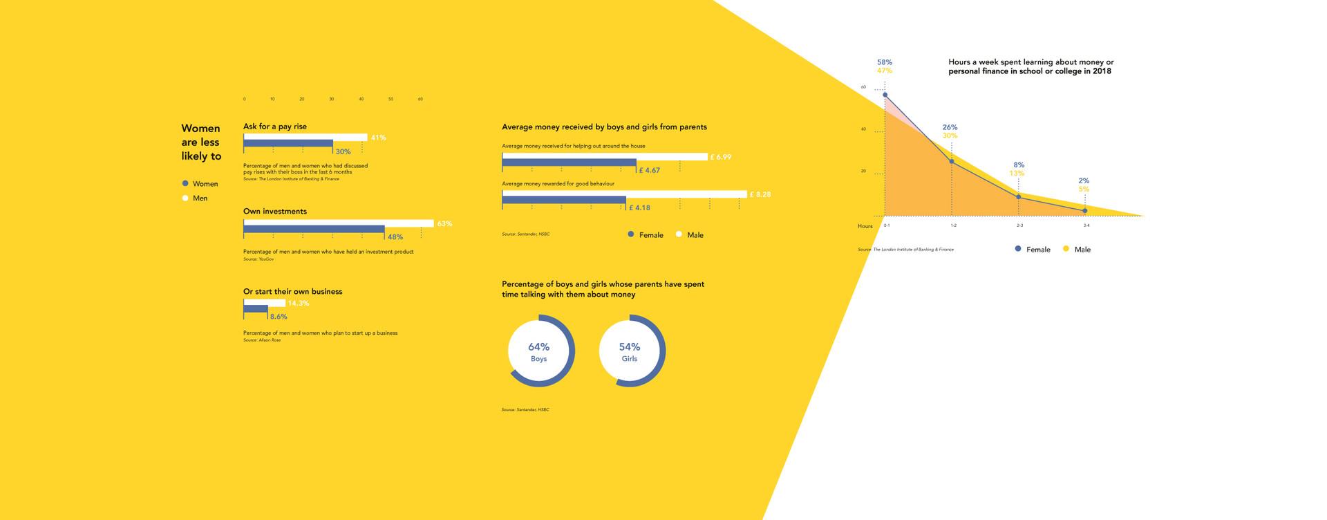 infographics-11.jpg