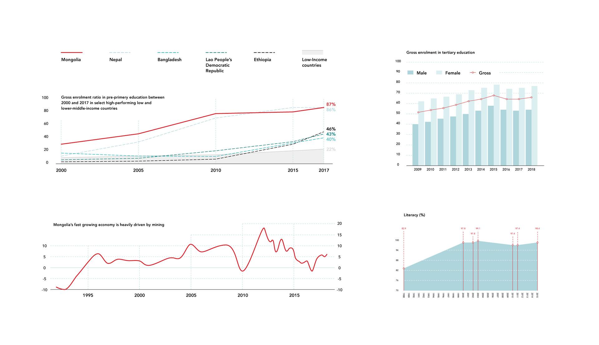 infographics-05.jpg