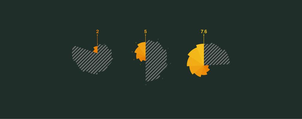 infographics-02.jpg