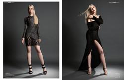 Fall Fashion18