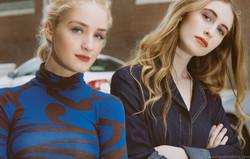 _1770800-Edit-Mia&Jenna-JustinWKing-Web