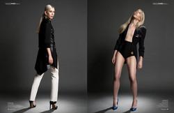 Fall Fashion19