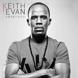 keith4.223104434_large