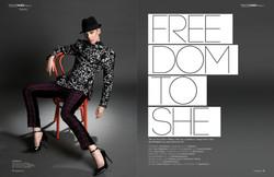 Fall Fashion17