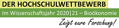 Logo HSW.png