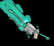 bioman fly.png