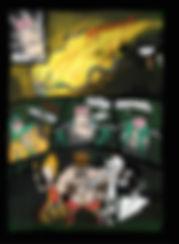 Bioman_170x240,5_36.jpg