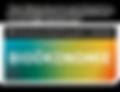 WJ_LOGO_2020_RGB_DE_RZ_edited.png