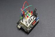 arduino-1080213_1920.jpg