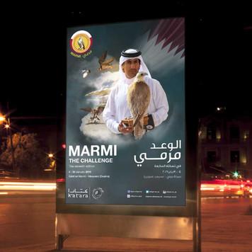 Katara_Festivals_Thumb1.jpg