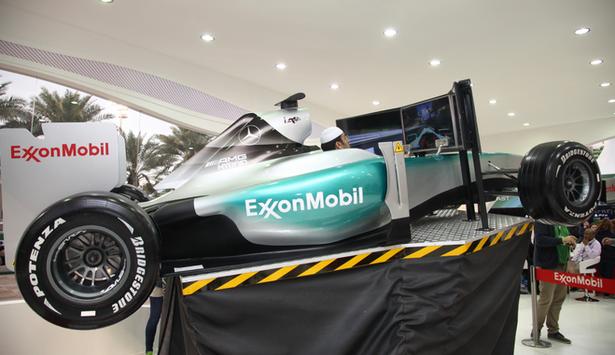 Exxon Tennis 02.png