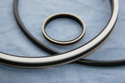 o-rings+t-seals.JPG