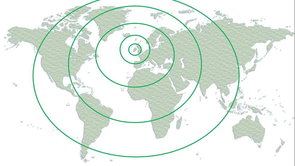 Worldmapcircle.png