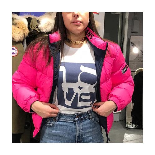 T-Shirt Love New York