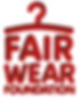 FWF-logo-voor-DEF-cmyk-1024x1280.jpg