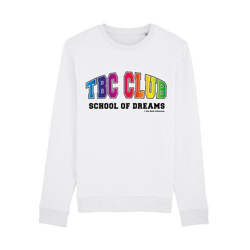 TBC Club School of Dreams