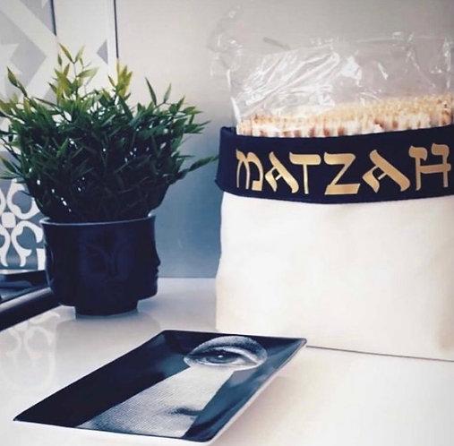 Panière à Matzah