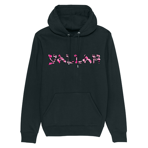 Sweat-Shirt Yallah (avec/sans capuche)