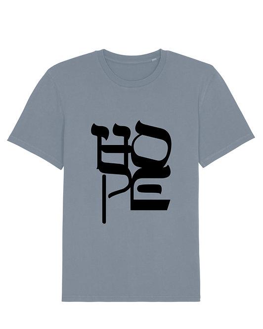 T-Shirt Hope New York