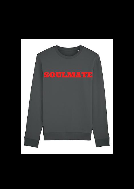Sweat-Shirt Soulmate
