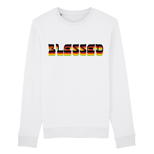 Blessed Sweat-Shirt