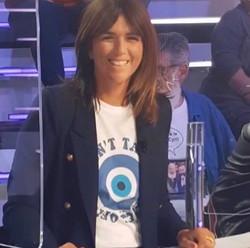 Valérie Bénaïm