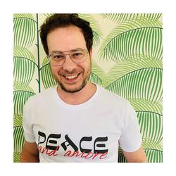 Mathieu Alterman