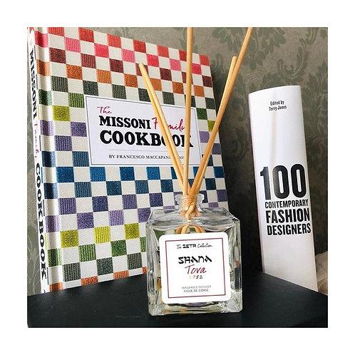 Fragrance Diffuser Figue de Corse Shana Tova 5782