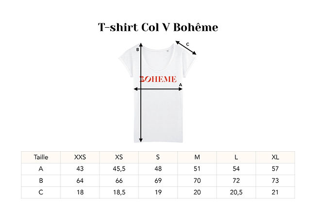 col v boheme guide-page-001.jpg