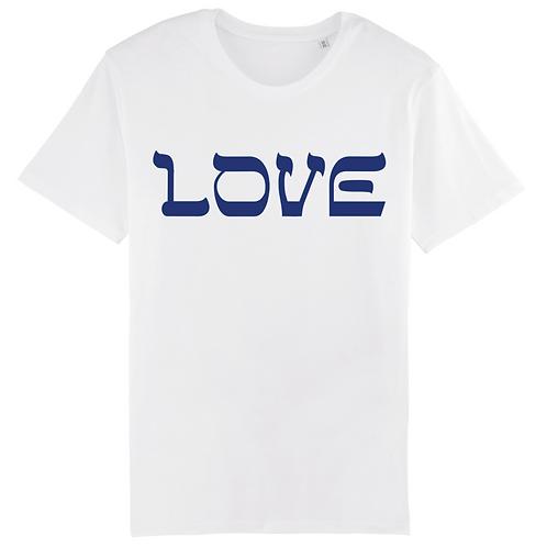 Coffret Blue T-shirts