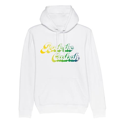 Sweat-Shirt et Hoodie Rock The Casbah