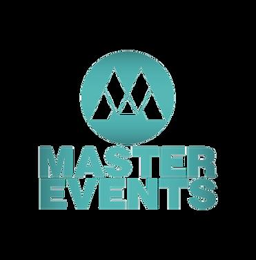 MasterEvents