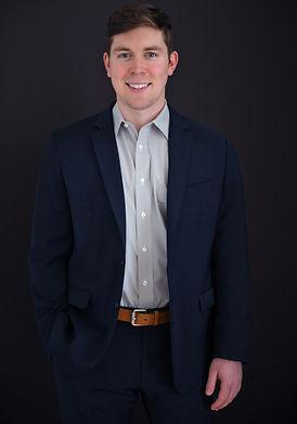 Ross Riskin - Professional Photo 3.jpg