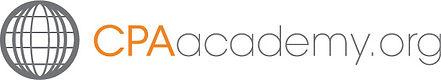 CPA Academy Logo.jpg