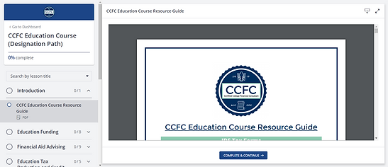 CCFC Course Experience.PNG