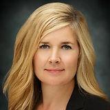 Jenifer Pratt Headshot.jpg