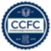 CCFC Badge (3).png