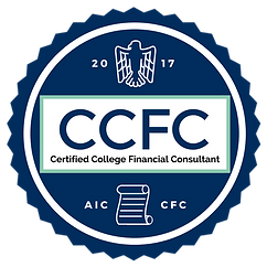 CCFC Badge (3).png