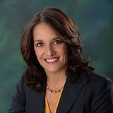 Ellen Kaufman.jpg