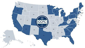 Map of CCFCs as of 9.30.20 - with Logo.J