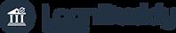 LoanBuddy Logo.png