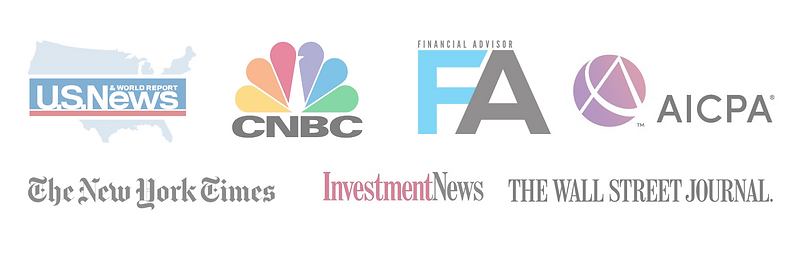 AICCFC - Media Outlets - Faded.png