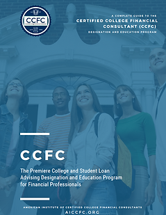 CCFC Brochure Cover Photo.png