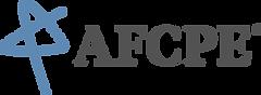 AFCPE Logo.png