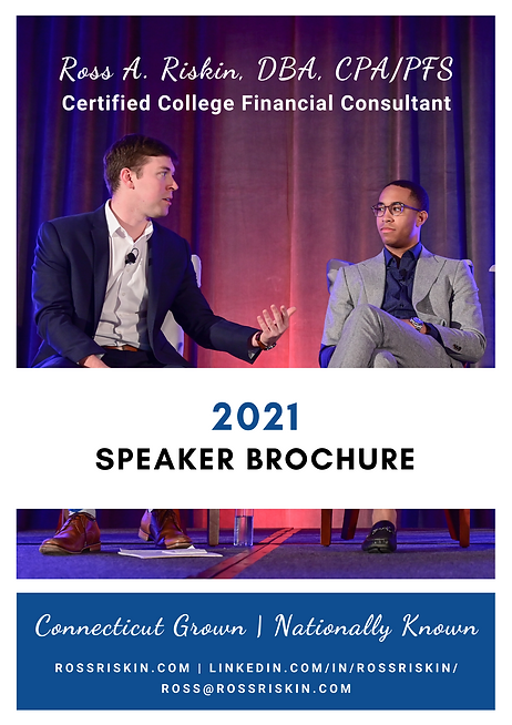 2021 Speaking Engagements.png