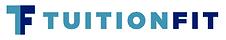 TuitionFit Logo.PNG