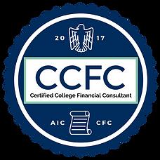 CCFC Logo.png